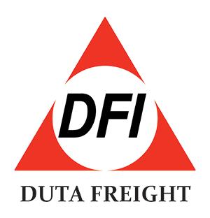 Duta Freight